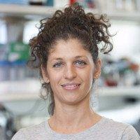 Chiara Mastroleo, Research Technician, Sr.