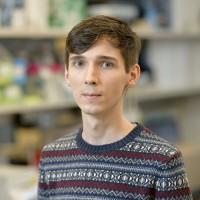 Jan Remsik, PharmD, PhD