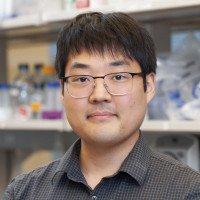 John Kwon