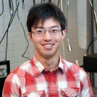 Tianyi (Terence) Cai