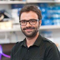 Gerard Minuesa  Dinares , PhD