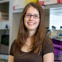 Katherine Lelli, PhD