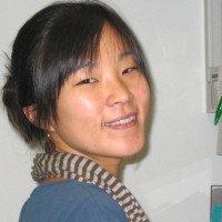 Inn Chung, PhD