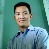 Derek Tan, PhD