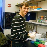 Thomas Kitzing, PhD