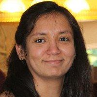 Irtisha Singh