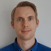 Rasmus Pihl