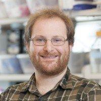 Michael Langberg, PhD