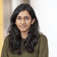 Avantika Gupta