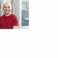 Ben Winer, Research Fellow