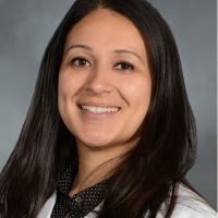 Neurology-Neurosurgery Fellow