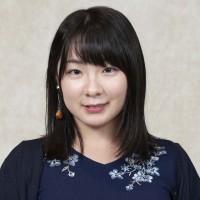 Yuzuka A. Kanno