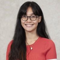 Yung Yu Wong