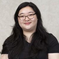 Melissa Yao
