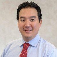 Eugene K. Cha, MD