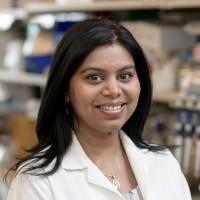 Sadna Budhu, PhD