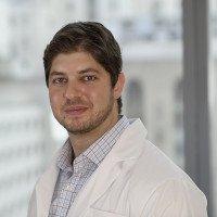 Joseph Hreiki, MD