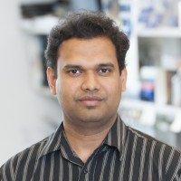 Chamara Senevirathne, PhD