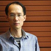 Chao Xu, PhD
