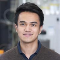 Marc Rhyan Anthony Puno, PhD