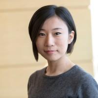 Yichao Sun, MS