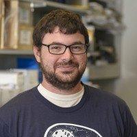 Benjamin S. Cyge, PhD