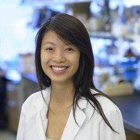 Sophia Chiu, MS