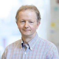 Philip Watson, PhD