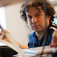 Igor Vivanco, PhD