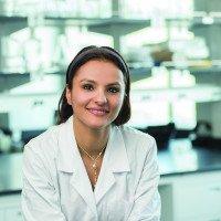 Prabodhika Mallikaratchy, PhD