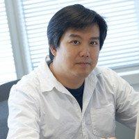 Bryan Tsou