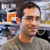 Zvika Granot, PhD