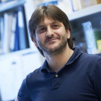 Miguel Lopez-Lago, PhD
