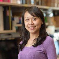 Jennifer Tsai, MD