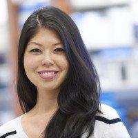 Evelyn Yao