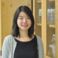 Xiaowei Hou, PhD