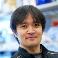 Takatoshi Chinen, PhD