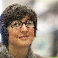 Diane Abou, PhD
