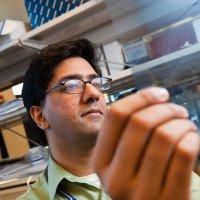 Raajit K. Rampal, MD, PhD