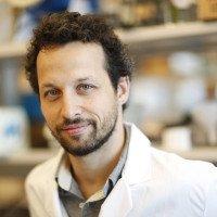 Gaspare La Rocca, PhD