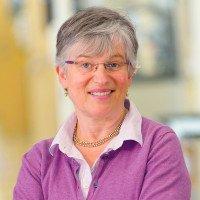 Tullia Lindsten, MD, PhD