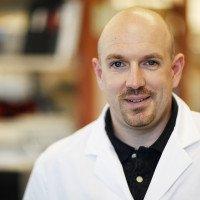 Scott Olejniczak, PhD