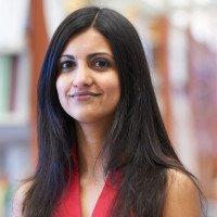 Sohela Shah, PhD