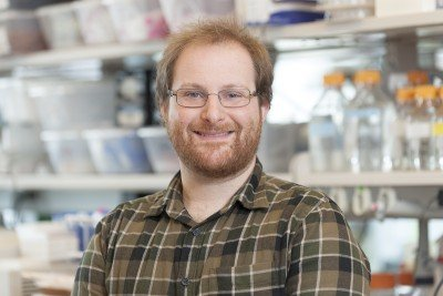 Michael Langberg, PhD