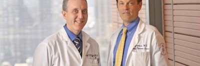 Video: Advances in the Treatment of Melanoma