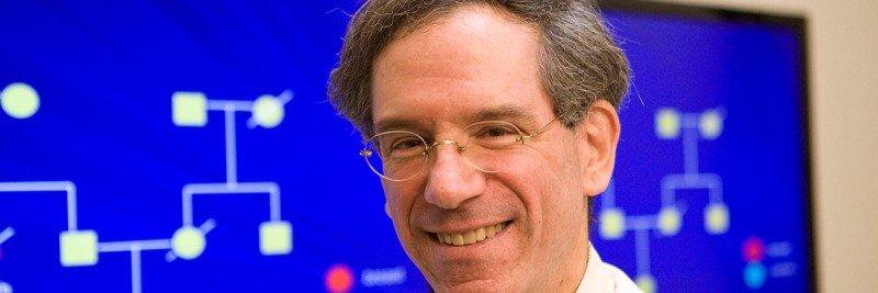 Kenneth Offit