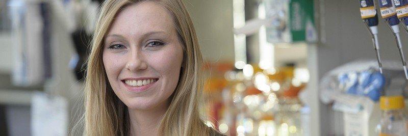 Nadine Schrode